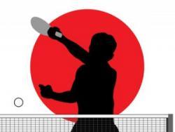 日本を警戒せよ! 卓球界における日本の自信は「たわごとではない」=中国