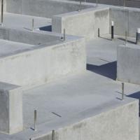 見よ!これが日本の建築方法だ! だから日本の家は地震で倒壊しない=中国