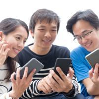 スマホゲームを自動プレイするロボットを開発した日本の大学生に「彼は天才か」=中国ネット