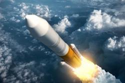日本と中国、どちらが先に有人月面着陸を現実にできるのか=香港メディア