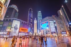 変化が激しい中国の小売、アリババ主導の「新零售」に負けないのはどこ?
