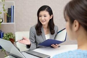 日本に行ったら学ぶべき、日本人が持っている3つのすばらしい「意識」=中国メディア