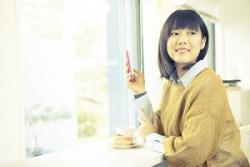 中国人留学生が見た日本の「1人飯」文化・・・今後中国でも大流行するかもしれない=中国メディア