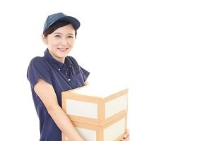 日本人の責任感は「中国人の想像を超えている」、それは宅配業者を見れば分かる!=中国