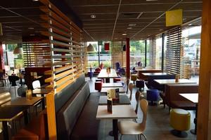 どうして日本人はそんなにファミリーレストランが好きなのか?=台湾メディア