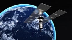 日本版GPSは「わが国の北斗をしのぐ精度」、軍用レベルに相当する!=中国報道