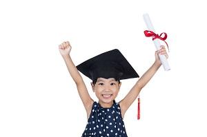 中国にはない幼稚園の「卒園式」、節目を大切にする日本人の姿=中国メディア