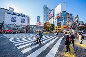 先進国・日本と発展途上国・中国の差を感じずにはいられない、3つの点=中国メディア