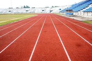 陸上アジア選手権、中国メディアは男子400Mリレーの「日中対決」を期待するも空振りに