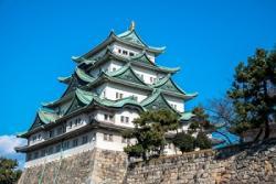 日本のゲームアプリ「旅かえる」ブームがリアルな観光業にも影響、登場する観光地の予約が増加=中国