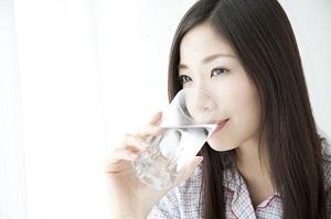 お水だと思ったら、甘い・・・日本では「透明飲料」が大流行していた!=中国メディア