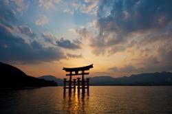 中国人は口では「日本が嫌い」と言うが、本音は「日本は何度も訪れたい国」=中国メディア