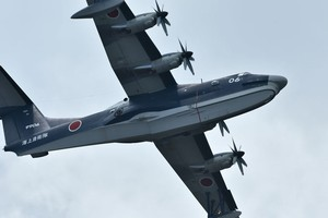日本の軍事力は世界的に見てどの程度か、「世界の大半の国に勝てるほど」=中国メディア