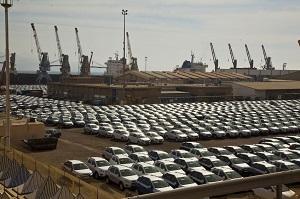 いくら高くても欲しい! 日本からの輸入車の価格が急騰か=中国メディア