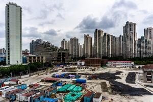 上海在住の日本人が「帰国したがっているらしい」、その理由とは=中国