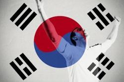 GL突破の可能性 日本81%、韓国1%・・・韓国メディアの予想に中国ネット「99%敗退と言え」