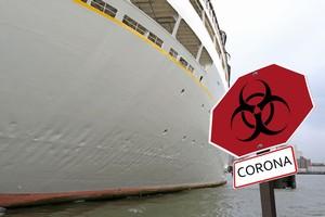 日本のウイルス感染状況は、わが国よりひどいことになる?=中国メディア