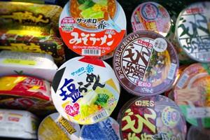 今後日本に行った時に、本当に買うに値する物はこれだ=中国メディア