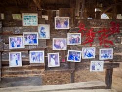 代替品はいっぱいある・・・ついに中国で「寒流」になり始めた「韓流」=中国メディア