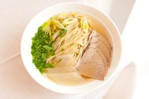 日本人はラーメンに美学を見出した、魂が吹き込まれた日本のラーメンはもはや日本料理=中国