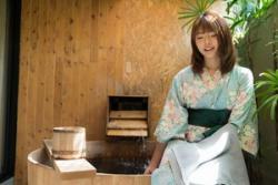 国慶節の連休で訪日するなら「日本の文化や伝統を尊重して楽しい旅行に」=中国メディア