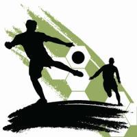 この選手たちこそが「日本サッカーと中国サッカーの縮図」、圧倒的な差があった=中国報道