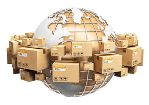 日本の物流、配送システムは先進的!立ち遅れている中国は学ぶべき