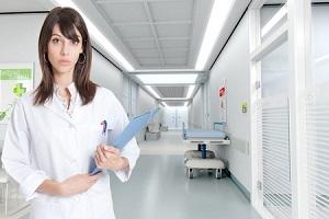 2時間半待ちなのに患者が静かに待つ日本の病院・・・中国人医師がショックを受けた!