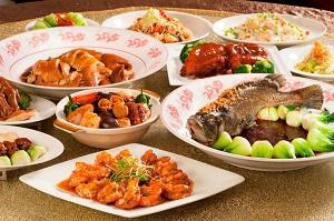 日本料理と中国料理の違いを、外国人が議論 その中身は・・・?=中国メディア