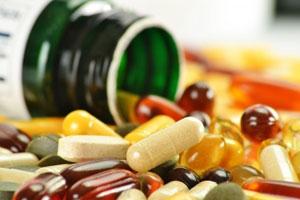 訪日中国人客に「子ども用医薬品」が人気である理由