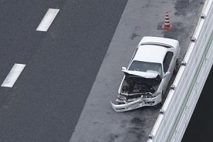 飲酒運転があとを絶たない中国、日本はどうやって飲酒運転を減らしたの?=中国メディア