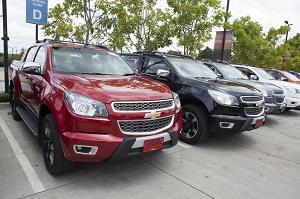 米国で大きなシェアを獲得する日本車、中国が学べることとは=中国メディア