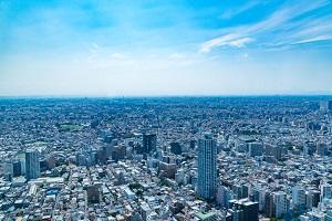 日本を初めて訪れた中国人が、日本の街中で驚くこととは=中国メディア