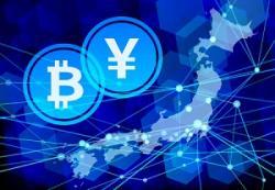 中国はビットコインを締め出したのに、どうして日本は積極的に受け入れたのか=中国メディア