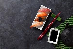 日本人はおいしい日本料理をいつも食べているのに! なぜ太らないのか=中国メディア