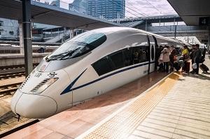 日本人が指摘したという「中国高速鉄道が打破できていない2つの欠陥」とは=中国メディア
