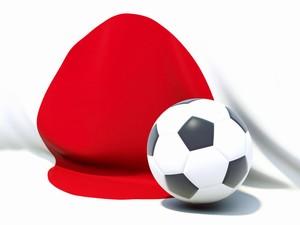 日本サッカーの五輪世代、アジア杯で最大の屈辱 でも中国はもっとひどかった=中国メディア