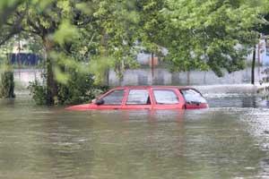 日本で洪水が発生しない秘訣とは・・・わが国はすぐ洪水発生するのに=中国