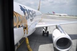 函館発台北行きの飛行機が思わぬトラブルで遅延、機長の行動が乗客を逆に感動させた!=台湾メディア