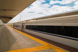わが自動車産業、高速鉄道に比べて競争力で「天と地ほどの差」があるのはなぜ? =中国報道