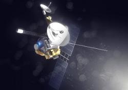 3億キロ以上も離れた小惑星に着陸するなんて! 日本の宇宙開発技術はすごい=中国メディア