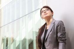 日本で働くのが「夢」だと? 直視すべき現実があることを知っておくべき=中国-サーチナ
