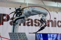 日本で訪れたロボット技術展、「あっという間に感服させられた」=中国報道