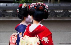見知らぬ人にカメラを向けると日本ではトラブルになるらしい=中国