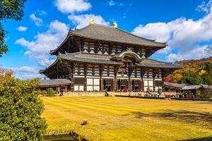日本のお寺はすばらしい、中国の寺のように商業化されていない=中国メディア