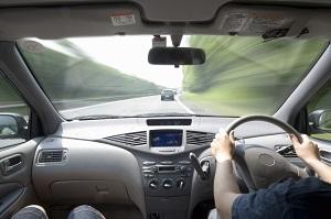 なぜ交通事故が年々増える? 日本の教習所教官がその理由を教えてくれた=中国メディア