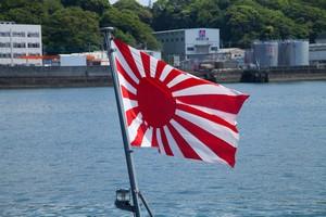 対潜、対空能力に優れた護衛艦「くまの」に警戒せよ=中国報道
