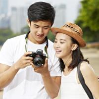 中国人は気づいている!「中国の芸能人カップルがこっそり日本でデートしていることを」=中国報道