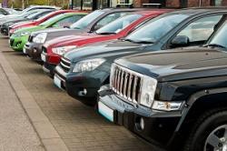 中古車市場が急拡大、経済性・実用性に勝る日系車の評価を一段と高める?
