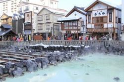 日本を訪れるなら体験したい「風情ある旅館や民宿」、「宿泊する価値がある」=中国